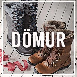 domurfor